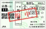 130119-KyoutoHinbaS.jpg